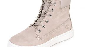 Pourquoi opter pour les meilleures chaussures Timberland pour femmes ?