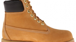 Choisir les meilleures chaussures Timberland pour Hommes
