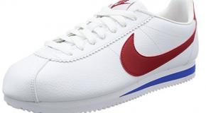 Où trouver une chaussure Nike Cortez pas chère ?