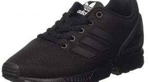 Acheter une chaussure Adidas ZX pas chère