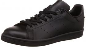 Pourquoi choisir une chaussure Adidas Stan Smith pas chère ?
