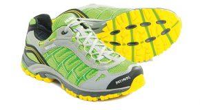 Comment choisir ses chaussures de running ?