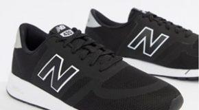 Marque New Balance : quelle chaussure acheter ?